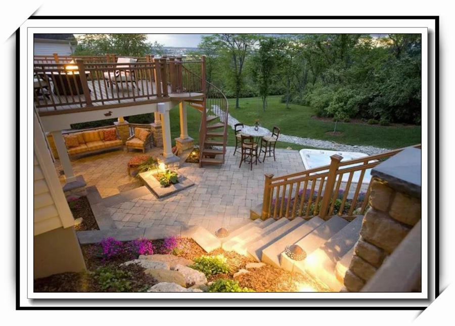 花园别墅设计木材01.jpg