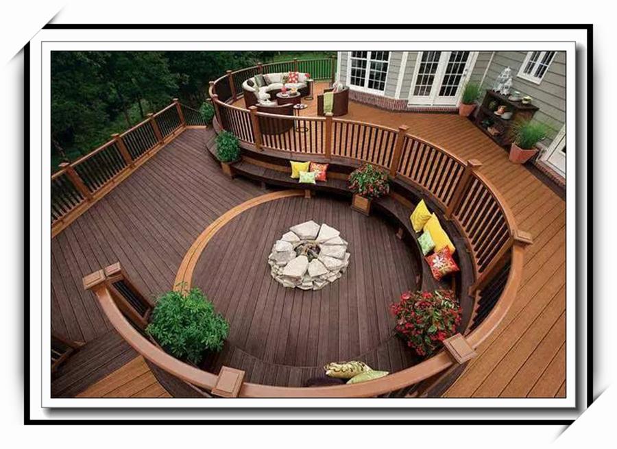 花园别墅设计木材02.jpg