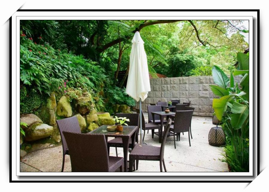 花园别墅设计木材05.jpg