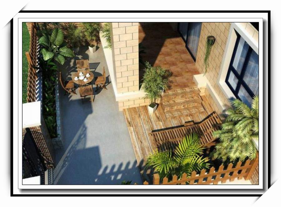 花园别墅设计木材03.jpg