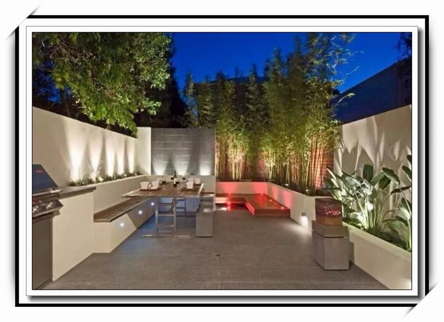 花园别墅设计木材06.jpg