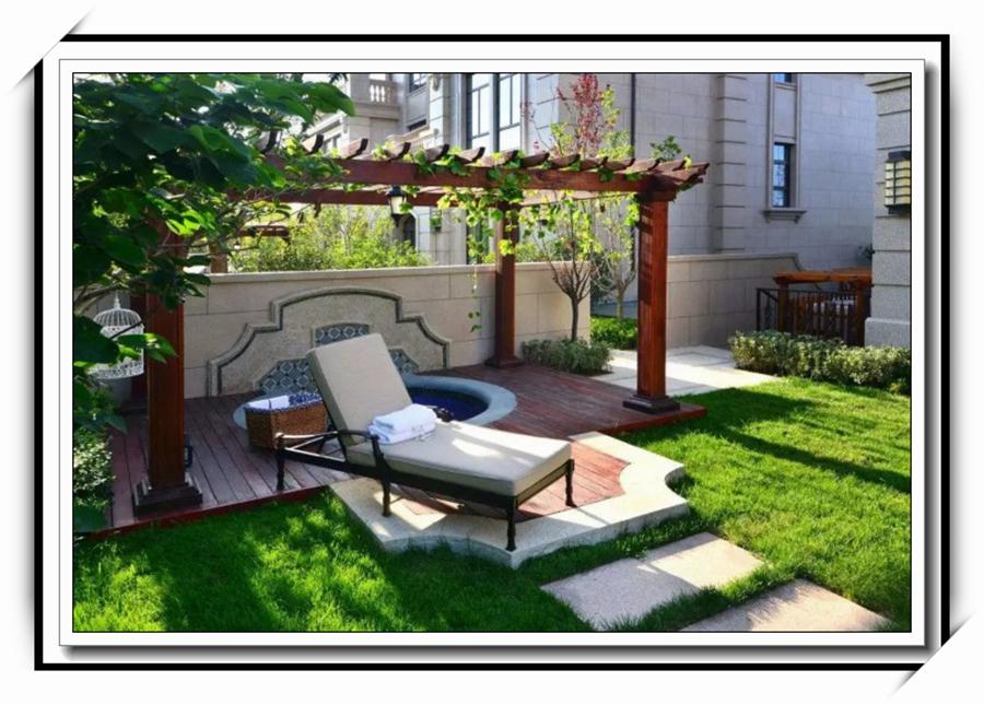 花园别墅设计木材10.jpg