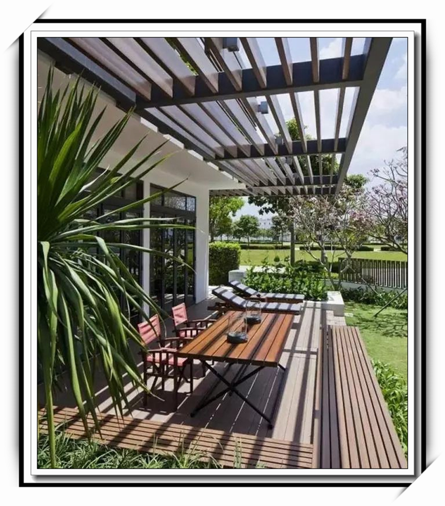 花园别墅设计木材12.jpg