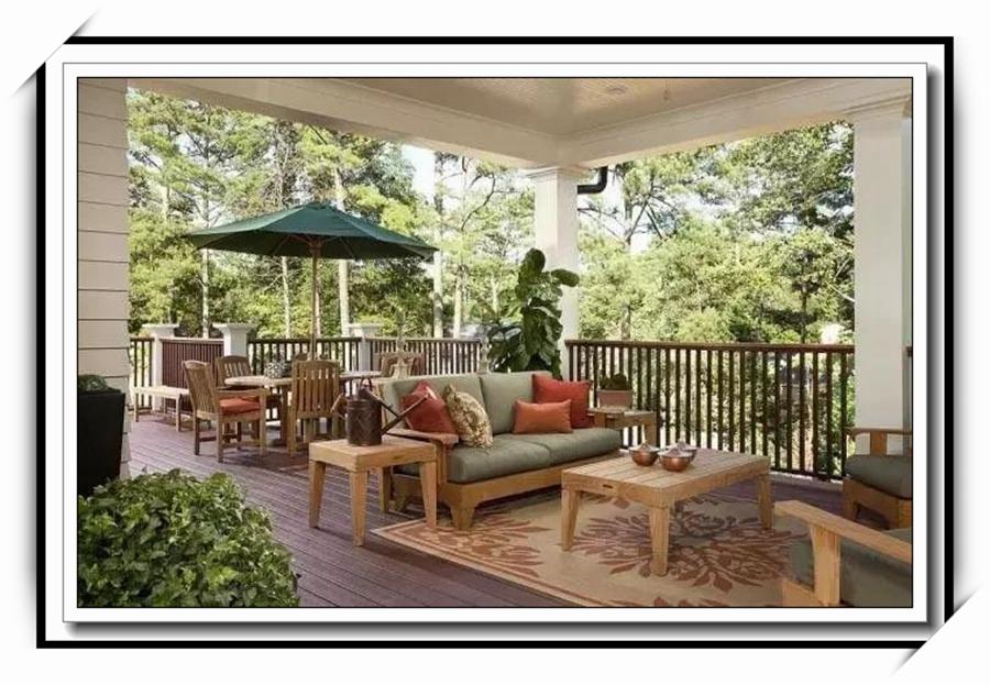 花园别墅设计木材11.jpg
