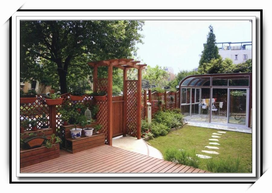 花园别墅设计木材13.jpg