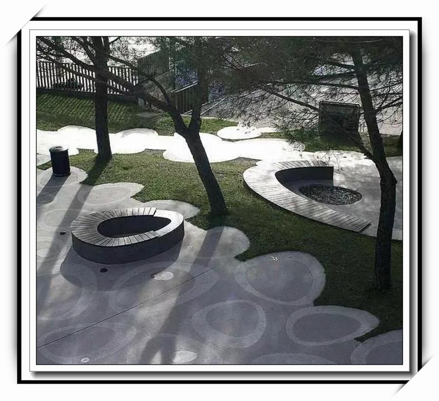 花园别墅设计铺装63.jpg