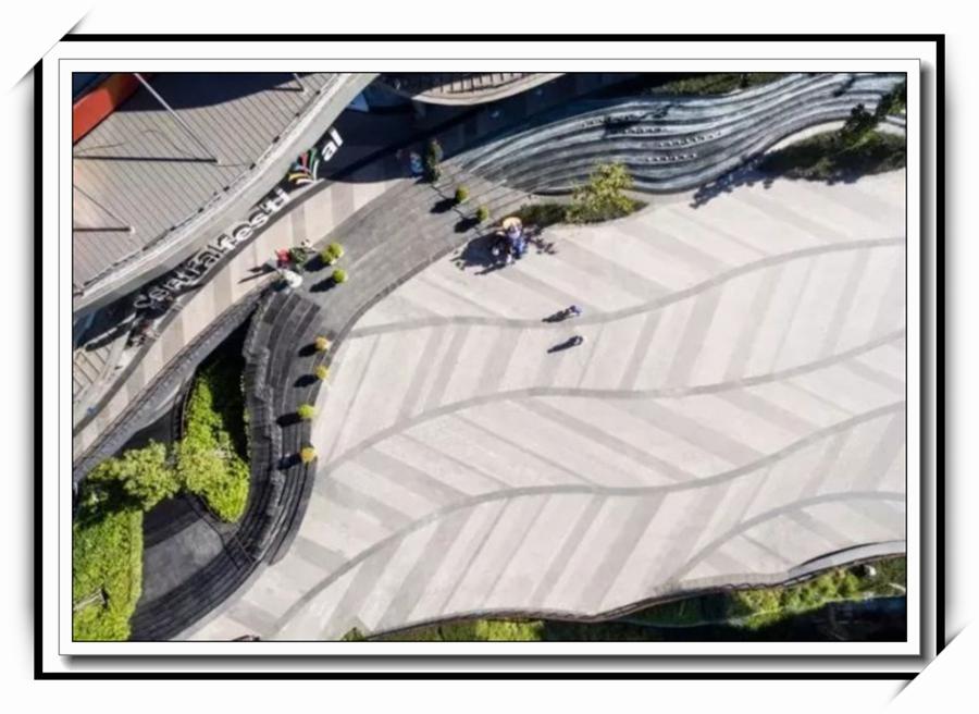 花园别墅设计铺装62.jpg