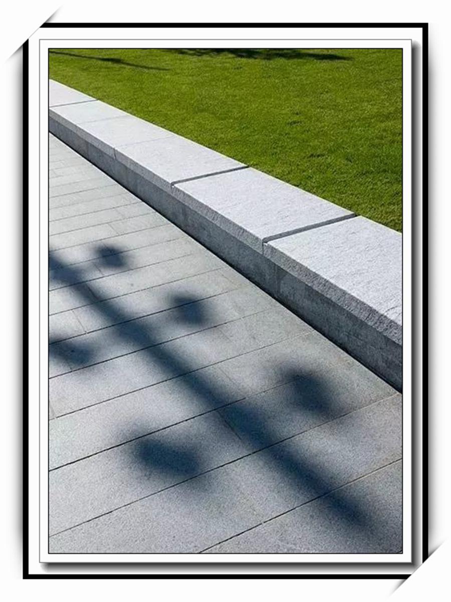花园别墅设计铺装76.jpg