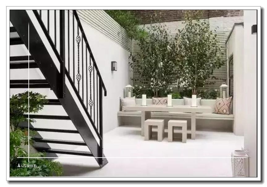 别墅花园设计01.jpg