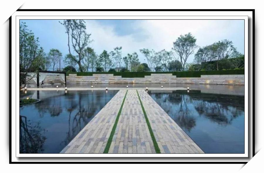 花园别墅设计铺装46.jpg