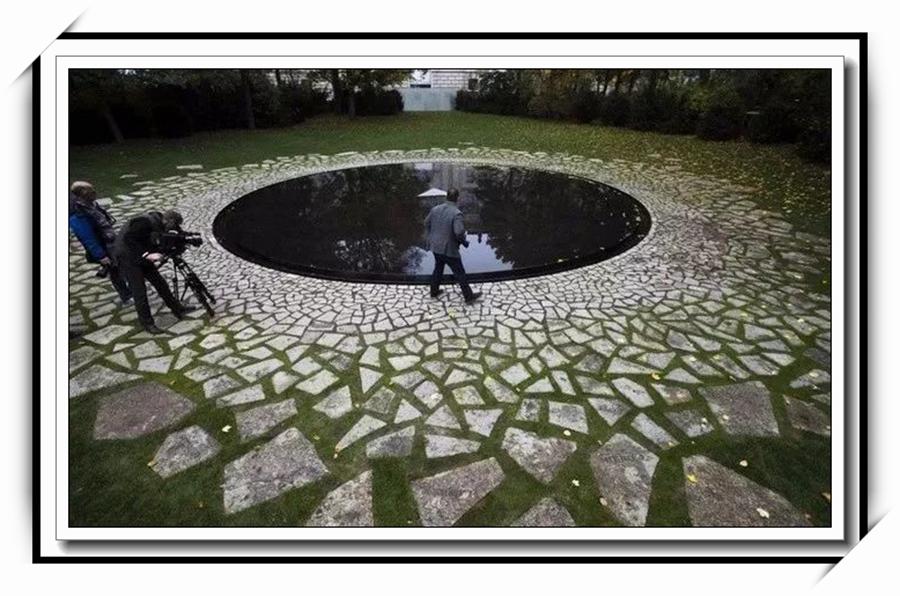 花园别墅设计铺装44.jpg