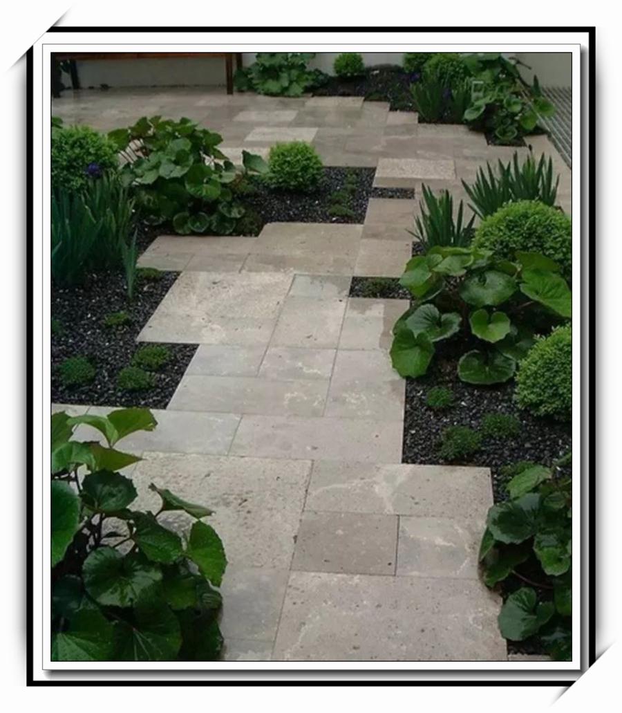 花园别墅设计铺装11.jpg