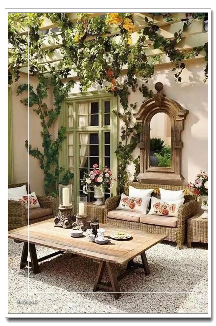 别墅花园设计02.jpg