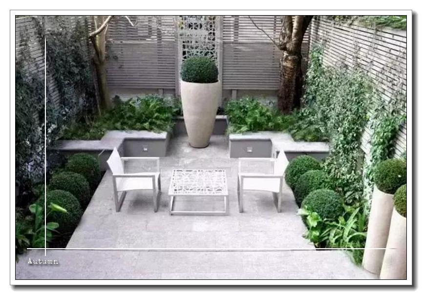 别墅花园设计03.jpg