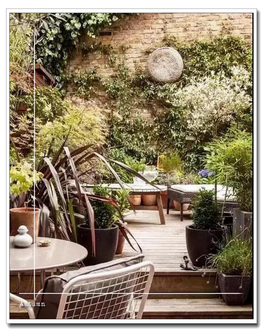别墅花园设计05.jpg
