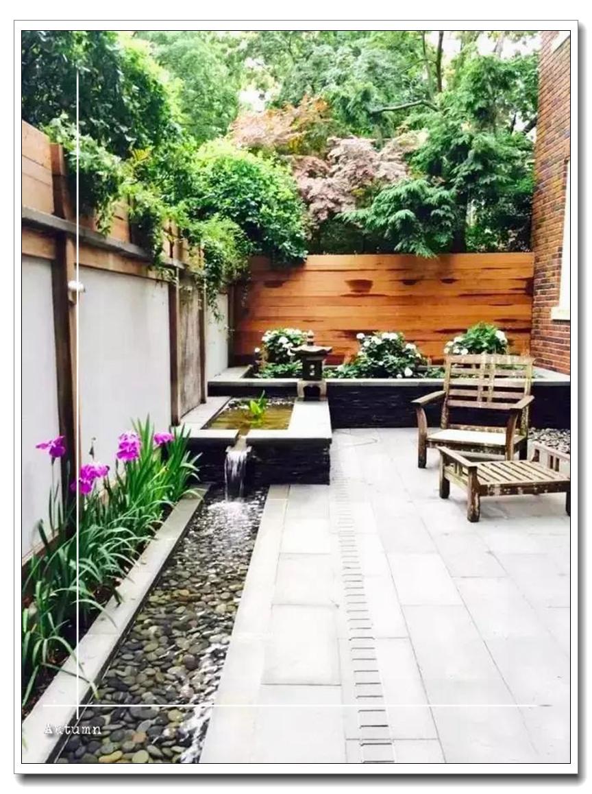 别墅花园设计06.jpg