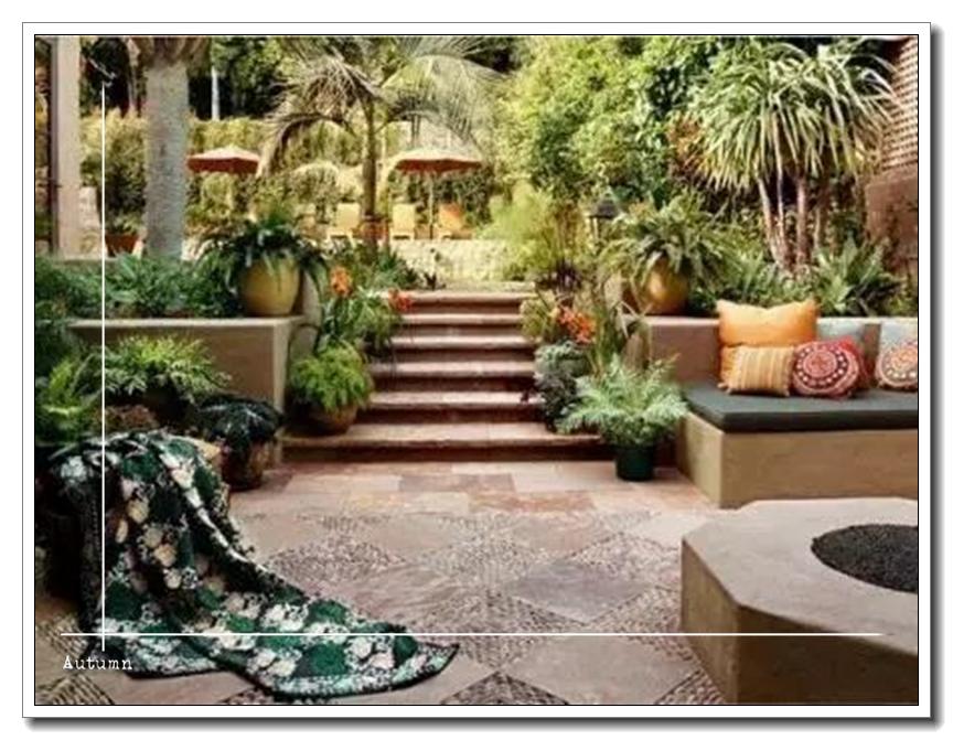 别墅花园设计08.jpg