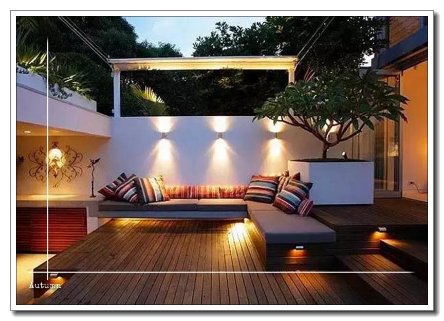 别墅花园设计09.jpg
