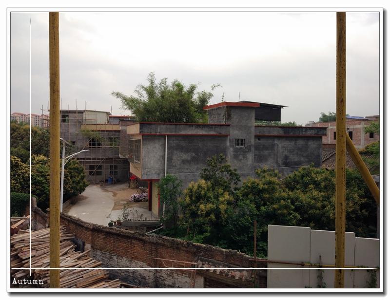 小区花园设计施工07.jpg