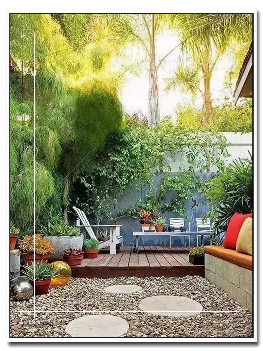 别墅花园设计10.jpg