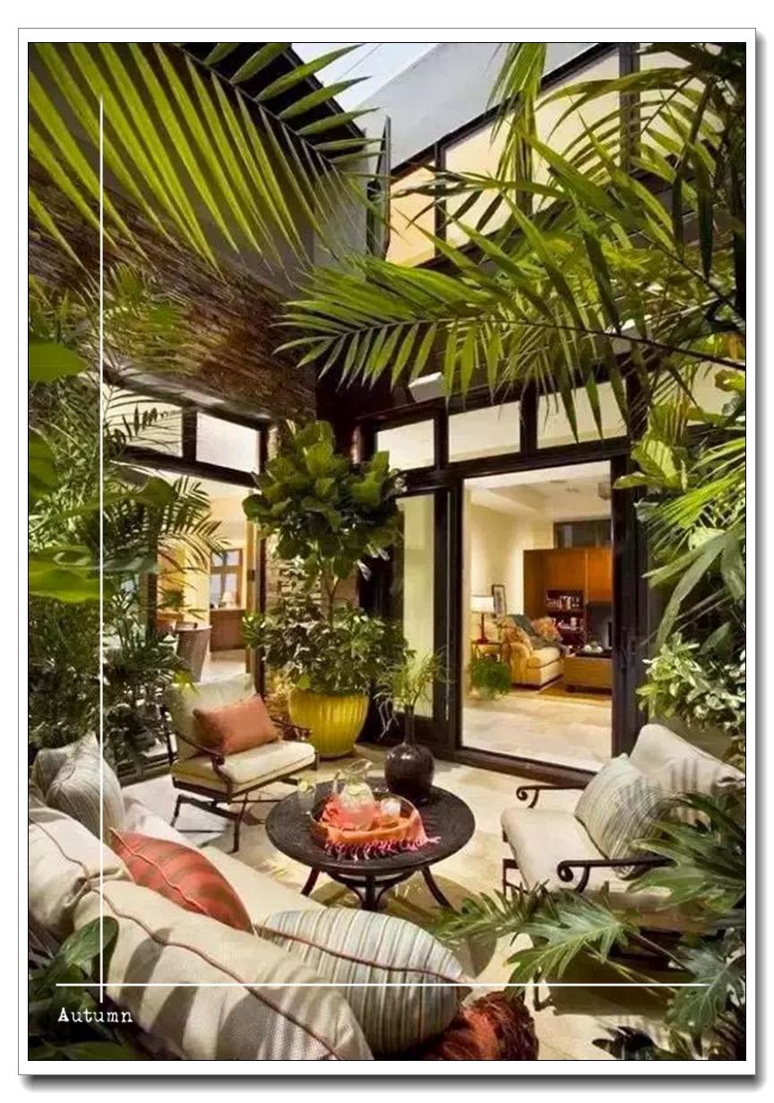 别墅花园设计11.jpg