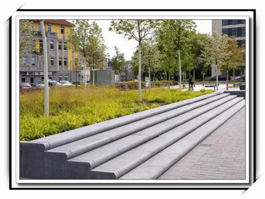 花园别墅设计铺装58.jpg